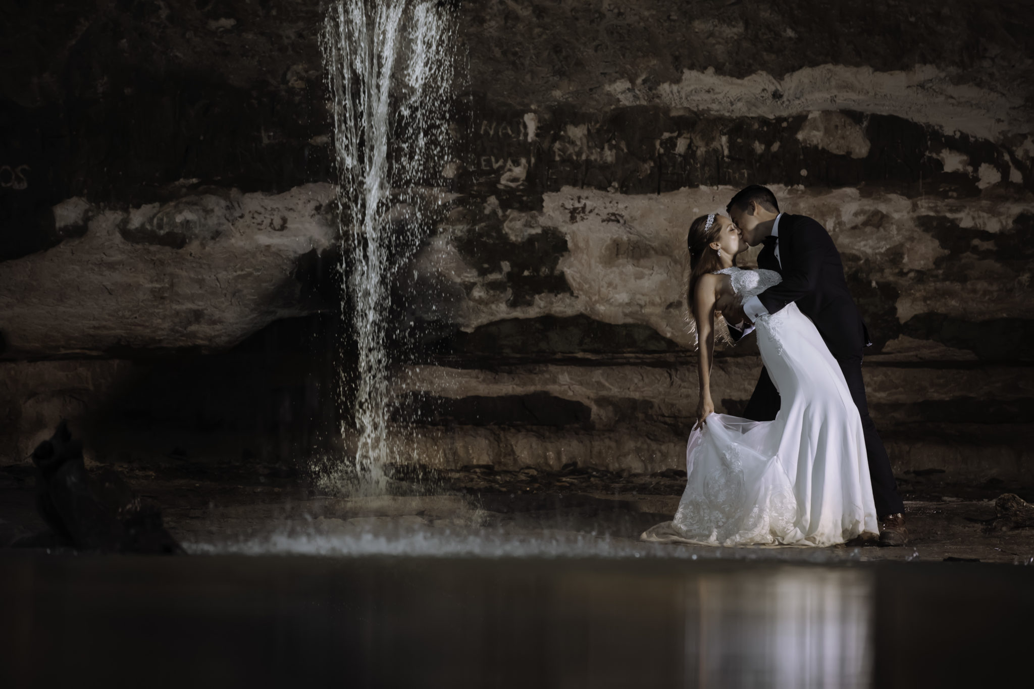 Featured Weddings Blogs